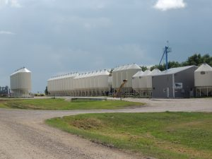 Miller Agri Tech